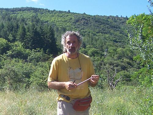 Pierre-Franck Luye (Terra)